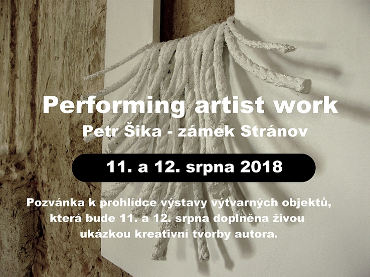 performing-sika-stranov